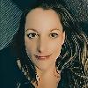 Meadow36's avatar
