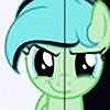 MeadowDash101's avatar