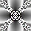 Meadowfoam's avatar