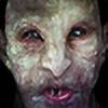 Meadowgrove's avatar