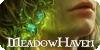 MeadowHaven