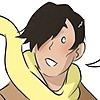 Meadowi's avatar