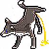 meadowllark's avatar