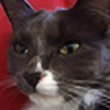 MeadowOfTime's avatar