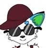 Meadowstar's avatar