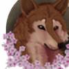 Meadowstar01's avatar