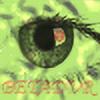 meadowsweetsage's avatar