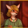 MeadowTheDoe's avatar