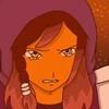 meadowtraveller22896's avatar