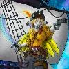 Meaeshana's avatar