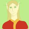 meaeswen's avatar