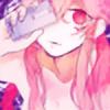 Meafly's avatar