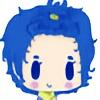 Meagan713's avatar