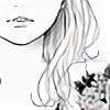 MeaganMango's avatar