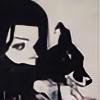 Meaghan-Monster's avatar