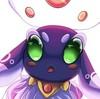 meaghanlroyal's avatar