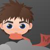 Meagoo's avatar