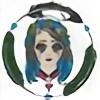 Meagpie2497's avatar