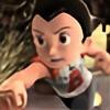 Meagychubbs's avatar