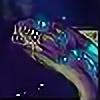 MeakaTamsa's avatar