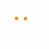 meakspeak1's avatar