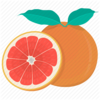 mealinside's avatar