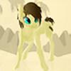 mealking42's avatar