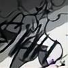 MealzOne's avatar