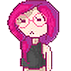 MeaMeii's avatar