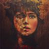 meamu's avatar