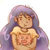 mean-beanz's avatar