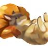 Mean-Derse-Queen's avatar