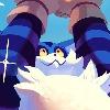 MeanBeanMachin3's avatar