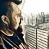 MeanbreedDave's avatar
