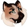 MeanCheen's avatar