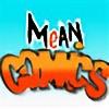 meancomics's avatar