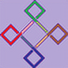 MeanderingDescension's avatar
