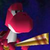 Meandino's avatar