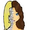 Meandmybirds's avatar