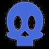 MeAndMyGaster's avatar