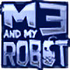 MeAndMyRobot's avatar