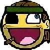 Meandmyshadowclones's avatar