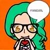 MeAndMyWanderlust's avatar