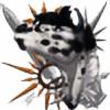 Meandrathel's avatar
