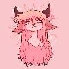 meandumpstacat's avatar