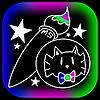 Meanie-Sturgill's avatar