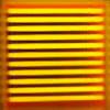 meanMRmustard's avatar