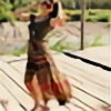 meanonimAfA's avatar