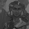 meanpersonaart's avatar