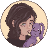 Meanstin's avatar